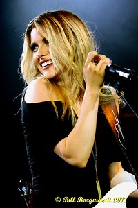 Lindsay Ell - Cook County 231
