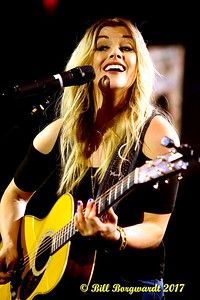 Lindsay Ell - Cook County 111