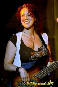 Lisa Dodd - Hailey Benedict - Cook County 132