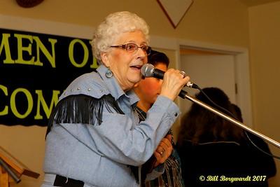 Shirley Hartman - AMWOCM 2017 168