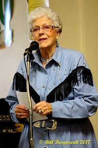 Shirley Hartman - AMWOCM 2017 023