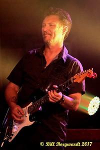 Russ Carl - Domino - ACMA at Cook 363