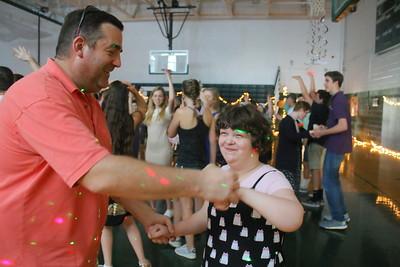 IMG_0188 lilia hansen,14, dances with her dad Kris