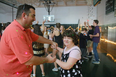 IMG_0186 lilia hansen,14, dances with her dad Kris