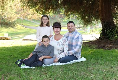 2017 Merrell Family-8271