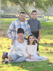 2017 Merrell Family-8323