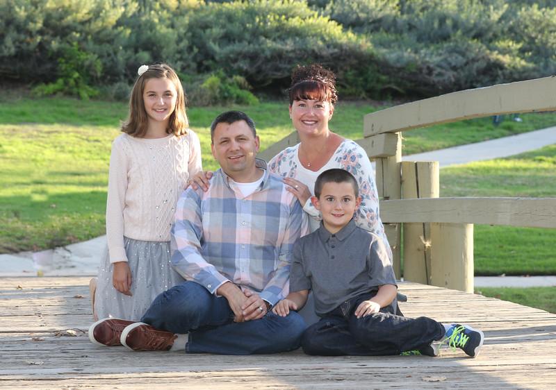 2017 Merrell Family-8304