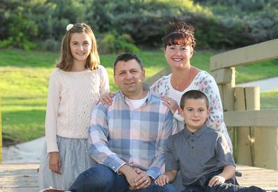 2017 Merrell Family-8308