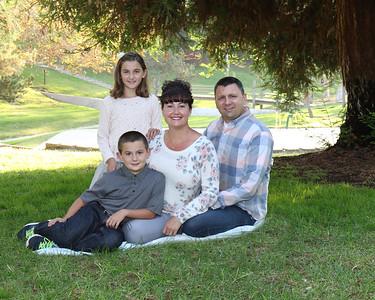 2017 Merrell Family-8272