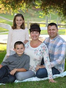 2017 Merrell Family-8267