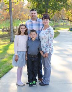 2017 Merrell Family-8280