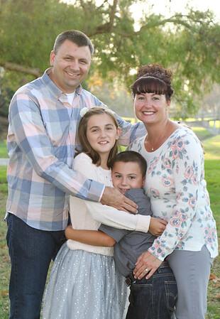 2017 Merrell Family-8367