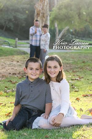 2017 Merrell Family WM