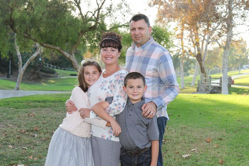 2017 Merrell Family-8378