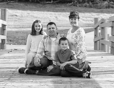 2017 Merrell Family-8298