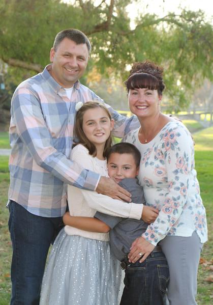 2017 Merrell Family-8369
