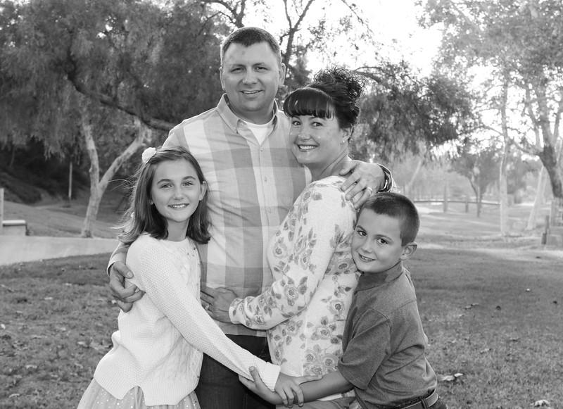 2017 Merrell Family-8360-2