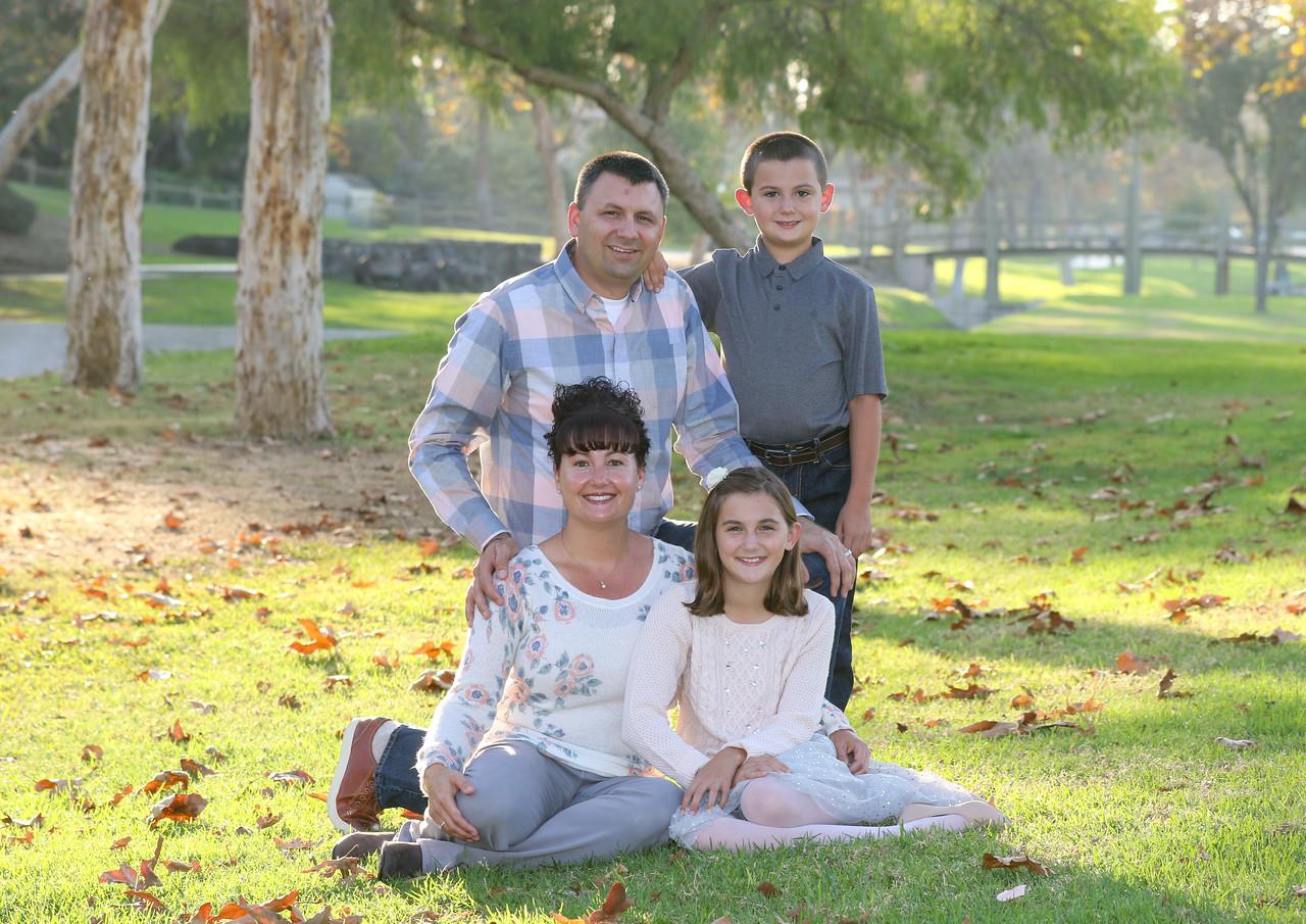2017 Merrell Family-8325