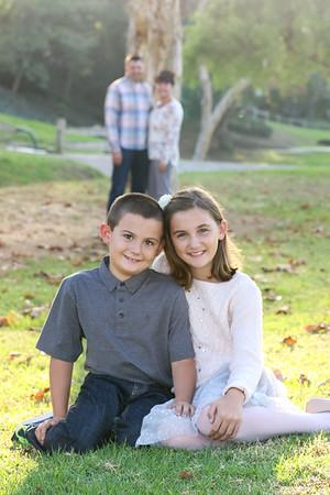 2017 Merrell Family-8344