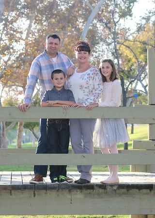 2017 Merrell Family-8288