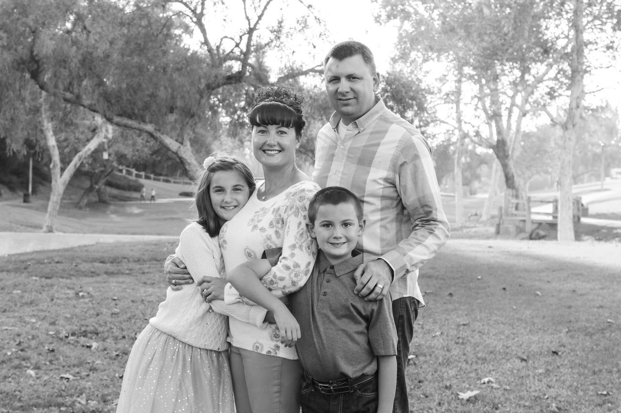 2017 Merrell Family-8380