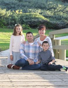 2017 Merrell Family-8307