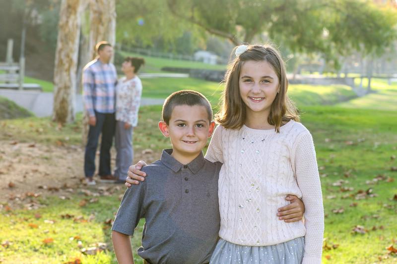 2017 Merrell Family-8326