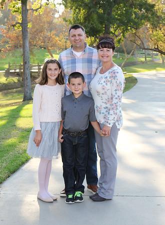 2017 Merrell Family-8279
