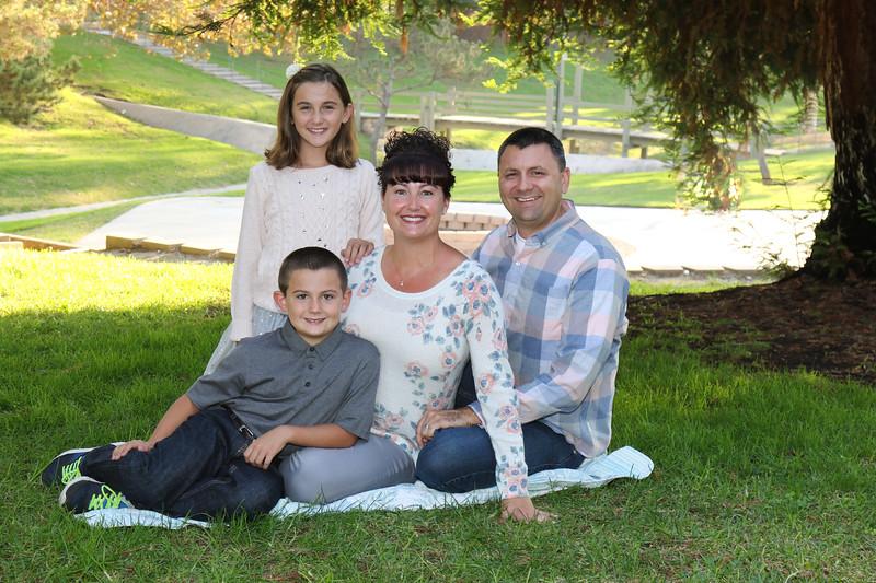 2017 Merrell Family-8265