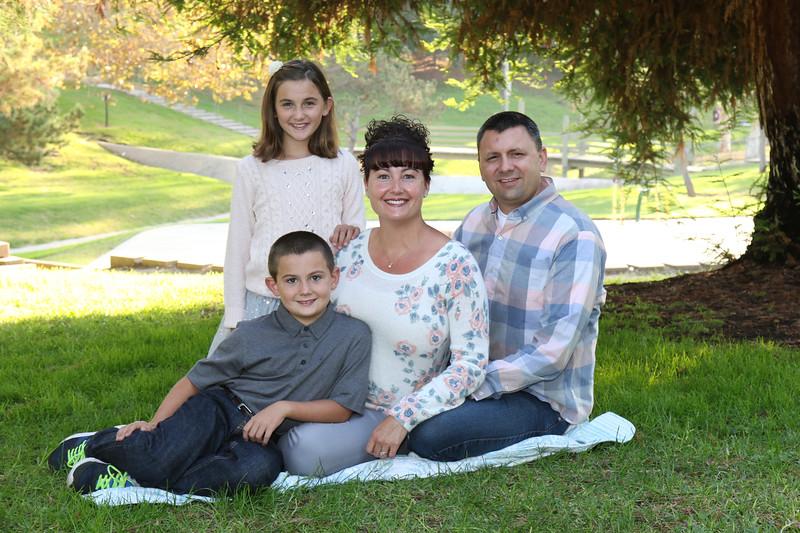 2017 Merrell Family-8269