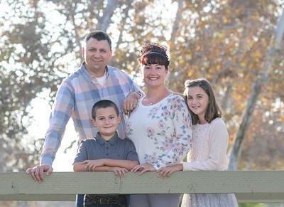 2017 Merrell Family-8295