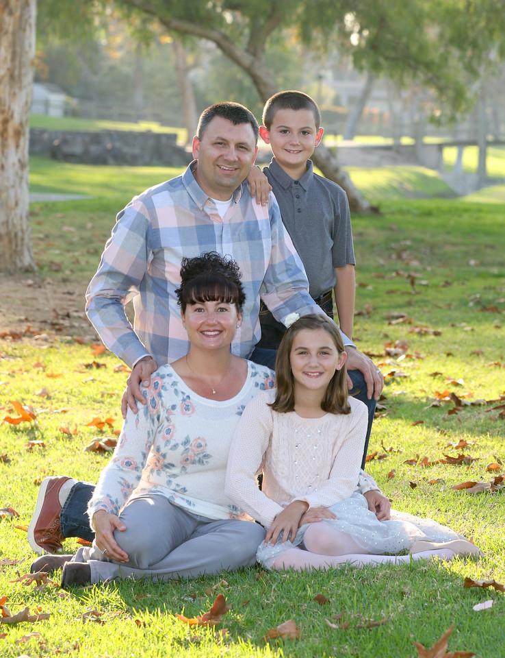 2017 Merrell Family-8320