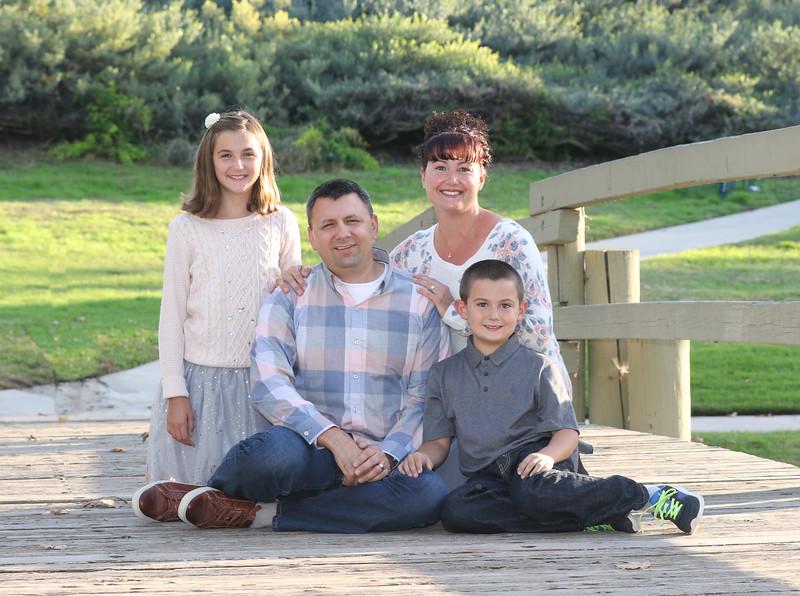 2017 Merrell Family-8302
