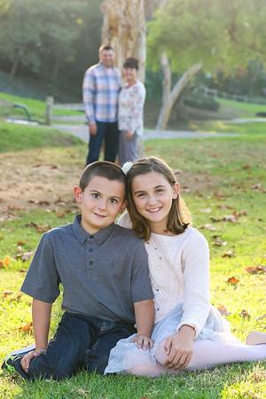 2017 Merrell Family-8341
