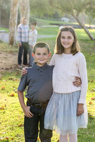 2017 Merrell Family-8329
