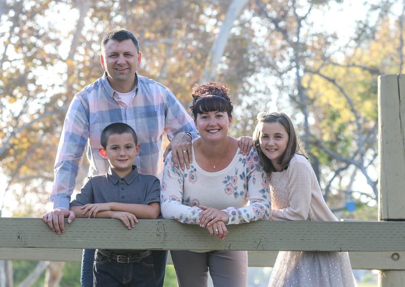2017 Merrell Family-8287