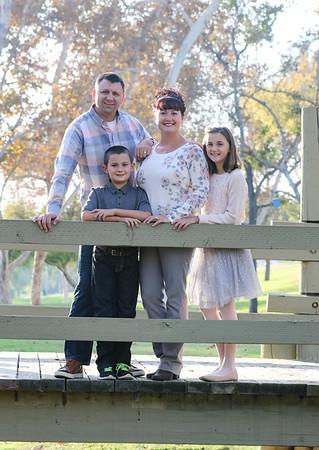 2017 Merrell Family-8289