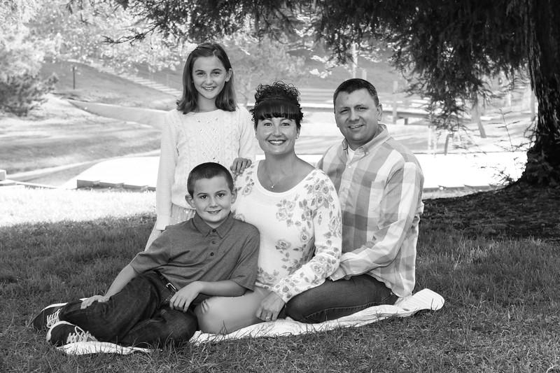 2017 Merrell Family-8270
