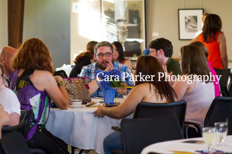 2017 Merrimack CFC by CParker-24