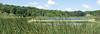 Gren Heron Pond