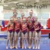 www.SportslinePhotography.com