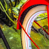 Bicycles, 02-09-17