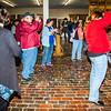Stockyards Photowalk 04-22-17