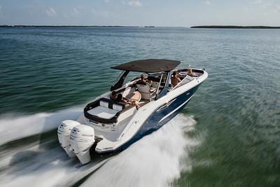 SLX 310 OB