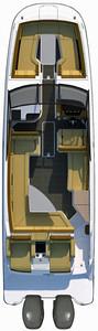 SDX 290 OB
