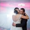 monica_sheldon_wedding_684_IMG_3760