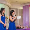 monica_sheldon_wedding_806_DSCF5933