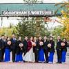 monica_sheldon_wedding_416_IMG_3131