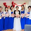 monica_sheldon_wedding_079_IMG_2154