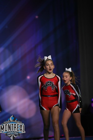 Flames All Stars Blaze Youth Small 1